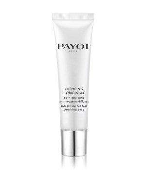 PAYOT Creme N°2 L'Originale Gesichtscreme für Damen