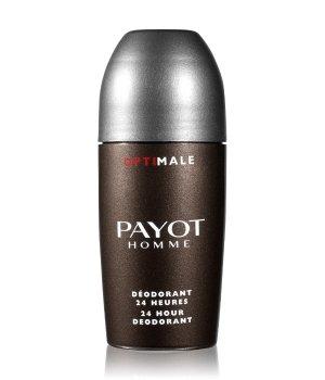 PAYOT Optimale  Deodorant Roll-On für Herren