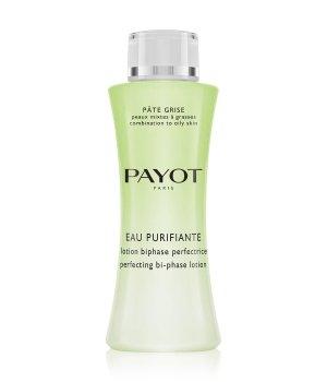 PAYOT Pâte Grise Eau Purifiante Gesichtswasser für Damen