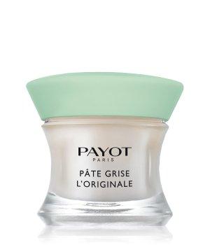 PAYOT Pâte Grise L'Originale Gesichtscreme für Damen
