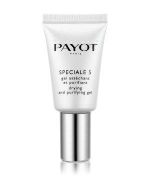 PAYOT Pâte Grise Speciale 5 Gesichtsgel für Damen