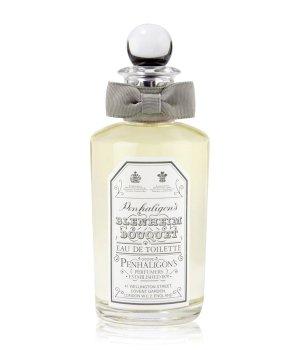 Penhaligon's Blenheim Bouquet  Eau de Toilette für Herren