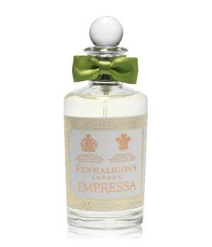 Penhaligon's Trade Routes Empressa Eau de Toilette für Damen