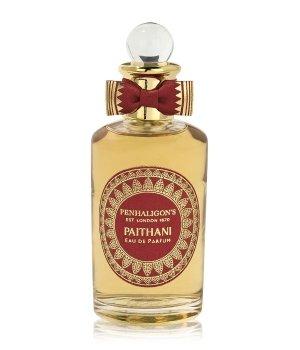 Penhaligon's Trade Routes Paithani Eau de Parfum für Damen und Herren