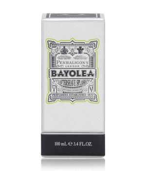Penhaligon's Bayolea  After Shave Splash für Herren
