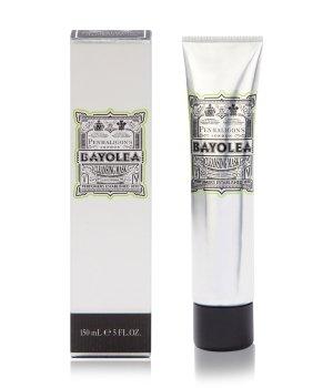 Penhaligon's Bayolea  Gesichtsmaske für Herren