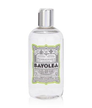Penhaligon's Bayolea Hair & Body Duschgel für Herren