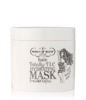 Percy and Reed Totally TLC Hydrating Haarmaske für Damen