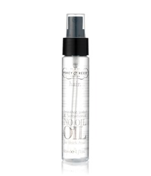 Percy and Reed No Oil Oil For Thick Hair Sensational Volumising Haaröl für Damen