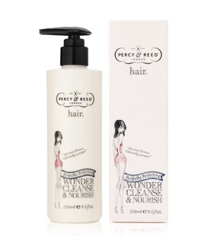 Percy and Reed Perfectly Perfecting Wonder Cleanse & Nourish Conditioner für Damen