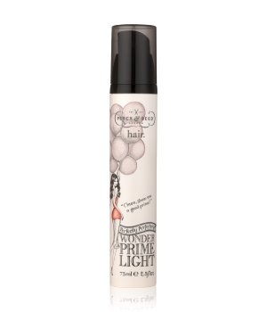 Percy and Reed Perfectly Perfecting Wonder Prime Light Haarcreme für Damen