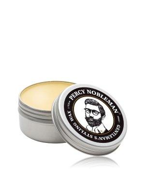 Percy Nobleman Gentlemans Beard Grooming Gentleman´s Styling Bartwachs für Herren