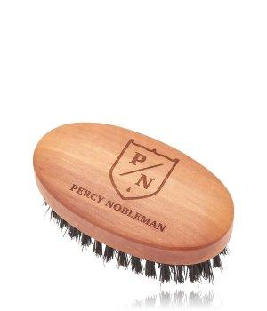 Percy Nobleman Gentlemans Beard Grooming  Bartbürste für Herren
