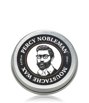 Percy Nobleman Gentlemans Beard Grooming Moustache Bartwachs für Herren