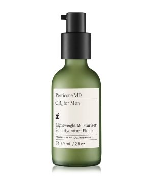 Perricone MD CBx for Men Lightweight Moisturizer Tagescreme für Herren