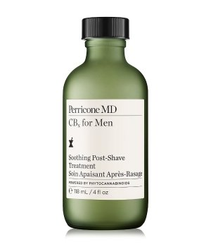 Perricone MD CBx for Men Soothing Post-Shave Treatment After Shave Lotion für Herren