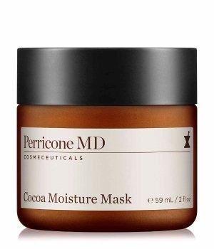 Perricone MD Cocoa Mask  Gesichtsmaske für Damen und Herren