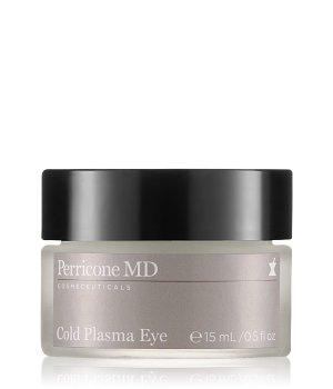 Perricone MD Cold Plasma Eye Augenserum für Damen und Herren
