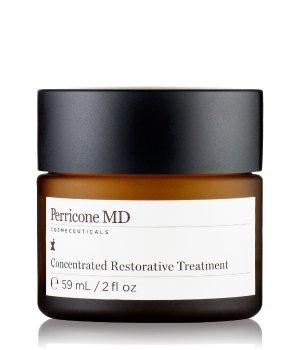 Perricone MD Concentrated Restorative Treatment  Nachtcreme für Damen und Herren
