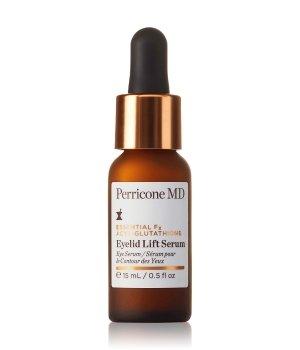 Perricone MD Essential Fx Acyl-Glutathione Eyelid Lift Serum Augenserum für Damen und Herren