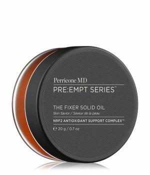 Perricone MD Pre:Empt Series Fixer Solid Oil Gesichtsöl für Damen und Herren