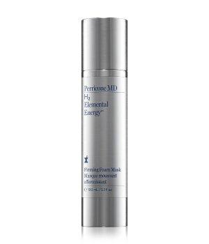 Perricone MD H2 Elemental Energy Firming Foam Mask Gesichtsmaske für Damen und Herren