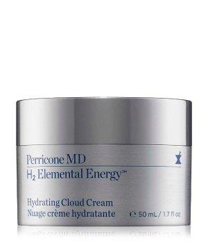 Perricone MD H2 Elemental Energy Hydrating Cloud Cream Gesichtscreme für Damen und Herren