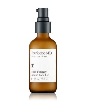 Perricone MD High Potency Amine Face Lift Gesichtsserum für Damen und Herren