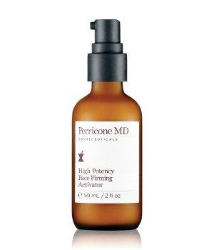 Perricone MD High Potency Face Firming Activator Gesichtsserum für Damen und Herren