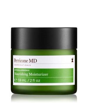 Perricone MD Hypo-Allergenic Nourishing Moisturizer Gesichtscreme für Damen und Herren