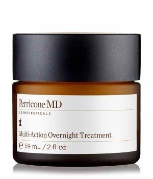 Perricone MD Multi-Action Overnight Treatment Nachtcreme für Damen und Herren