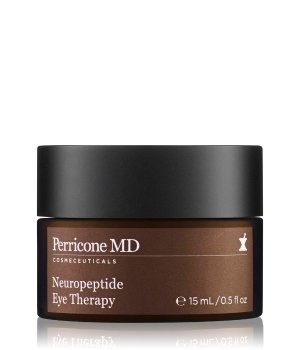 Perricone MD Neuropeptide Eye Therapy Augencreme für Damen und Herren