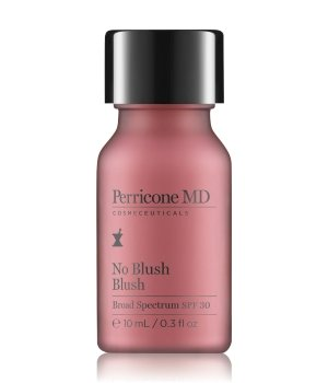Perricone MD No Blush  Rouge für Damen