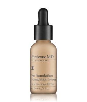 Perricone MD No Foundation Serum  Flüssige Foundation für Damen