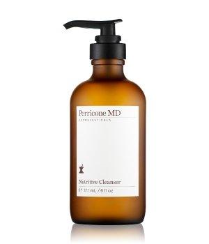Perricone MD Nutritive Cleanser  Reinigungsgel für Damen und Herren