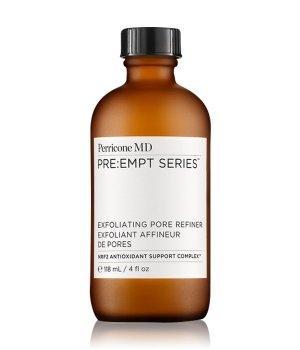 Perricone MD Pre:Empt Series Exfoliating Pore Refiner Gesichtspeeling für Damen und Herren