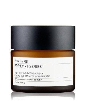 Perricone MD Pre:Empt Series Oil-Free Hydrating Cream Gesichtscreme für Damen und Herren