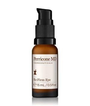Perricone MD Re:Firm Eye Augencreme für Damen und Herren