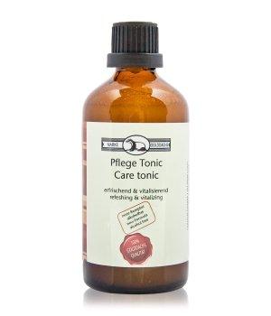Golddachs Pflege Tonic Gesichtswasser 100 ml