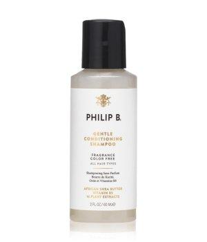 Philip B African Shea Butter Gentle & Conditioning Haarshampoo für Damen und Herren