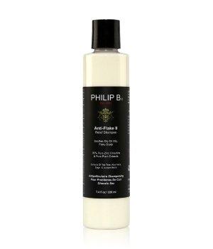 Philip B Anti Flake II Relief  Haarshampoo für Damen und Herren