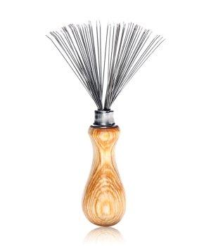 Philip B Hairbrush Cleaner  Haarbürstenreiniger für Damen und Herren