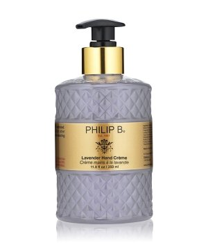 Philip B Lavender  Handcreme für Damen