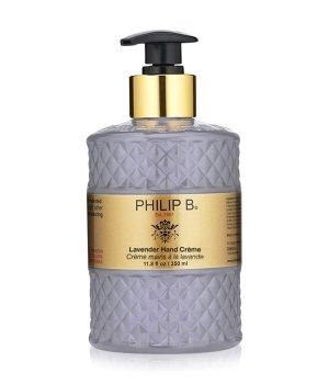 Philip B Lavender Handcreme