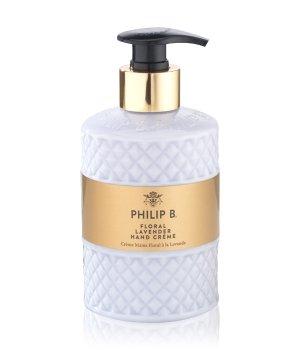 Philip B Lovin' Hand & Body Crème Körpercreme für Damen und Herren