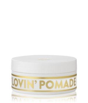 Philip B Lovin' Pomade Haargel für Damen