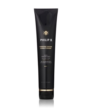 Philip B Oud Royal Forever Shine Conditioner Conditioner für Damen