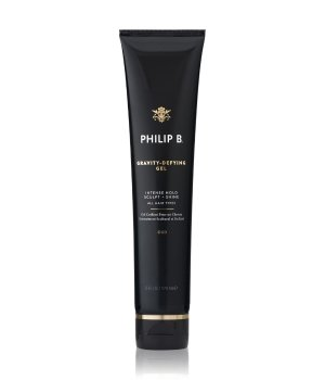 Philip B Oud Royal Gravity-Defying Gel Haargel für Damen