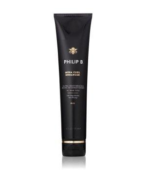 Philip B Oud Royal Mega-Curl Enhancer Leave-in-Treatment Unisex