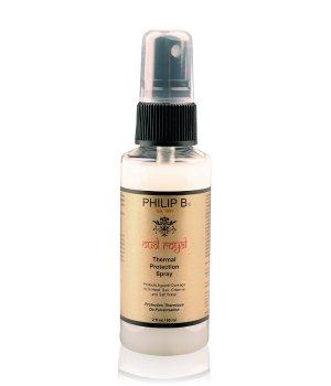 Philip B Oud Royal Thermal Protection Hitzeschutzspray für Damen